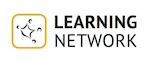 LEARNING-LOGO