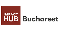 Logo-Impact-Hub-Bucharest