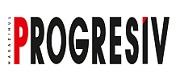 Progresiv-sigla-noua_site-Copy
