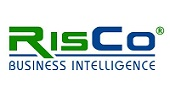 RisCo-logoBusiness-Inteligence-01