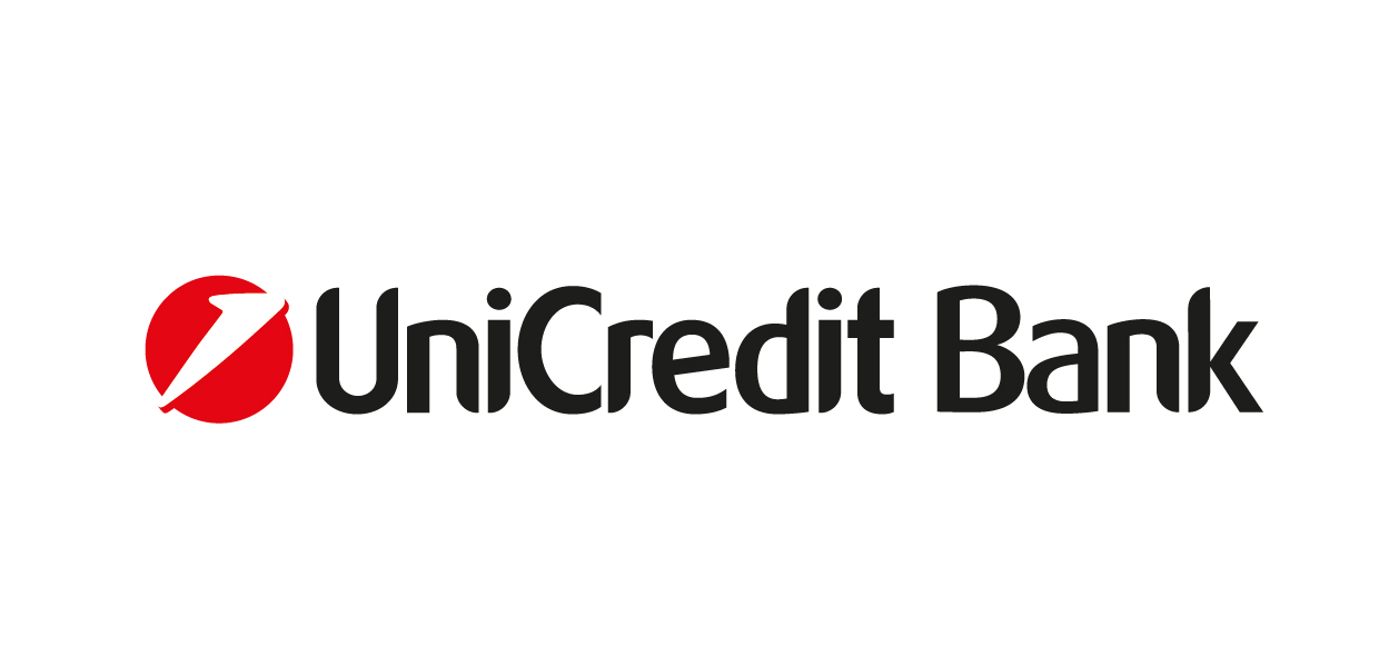 Unicedit Bank