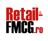 Retail&FMCG
