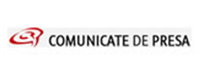 logo-comunicate1
