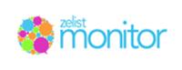 logo-monitor