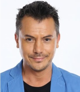 Răzvan Fodor