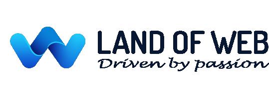 Land of WEB