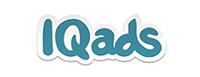 logo-iqads-1