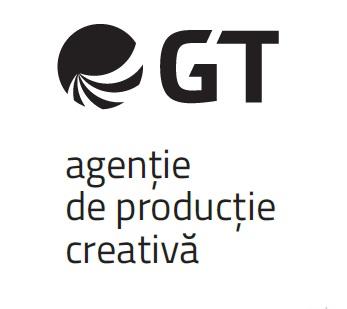 logo-nou-GT-grafica-si-tipar