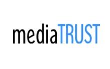 media-trust