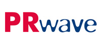 pr-wave
