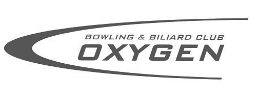 Oxygen-Copie
