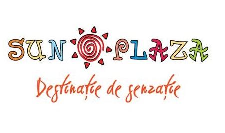 logo-Sun-Plaza