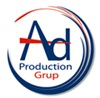 Ad-production
