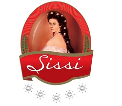 logo-sissi-nou-caroli-2018