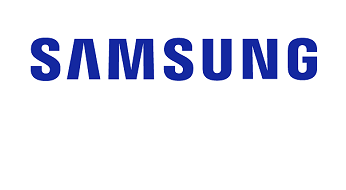 Samsung_Logo_Wordmark_RGB - Copy