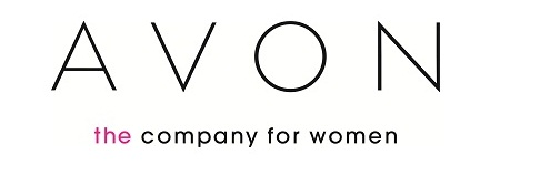 Avon-Logo-Copy