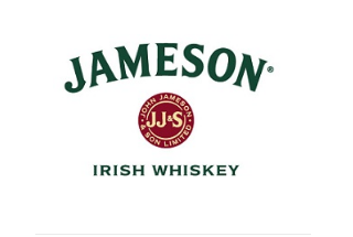 JAMESONSEALWHISKEY_Green_sRGB