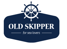 oldskipper-Copy
